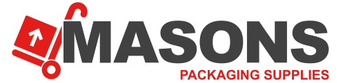 Masons Removals Cardiff Packing Supplies