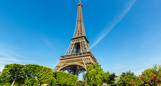 Moving to Europe? Masons Removals Cardiff can help