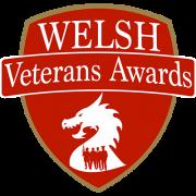 Welsh Veterans Awards